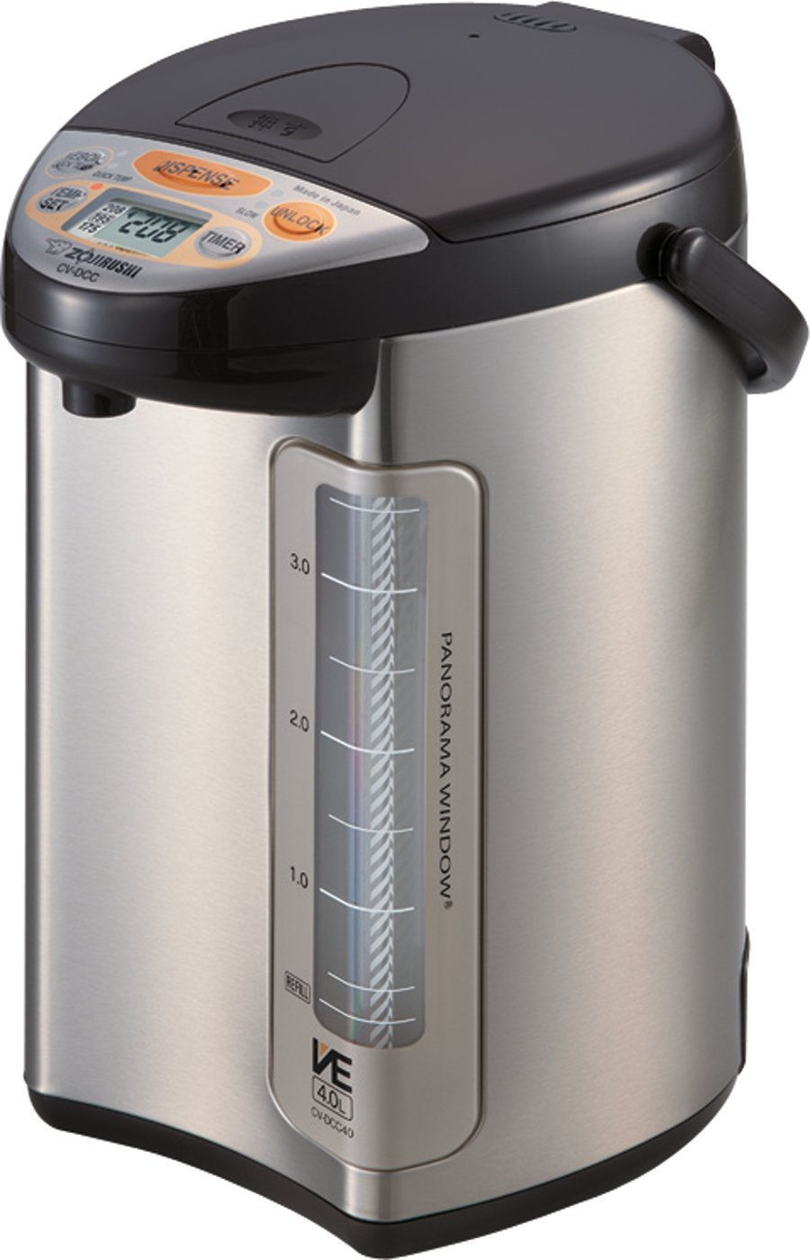 5 Best Hot Water Dispensers for your Kitchen