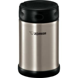 5 Best Zojirushi Containers for your Kitchen