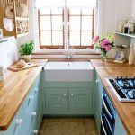 20 Apartment Sized Appliances For Small Kitchens