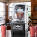 5 Best Vitamix Blenders For Your Kitchen