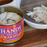 5 Best Canned Crab Meat For Your Kitchen