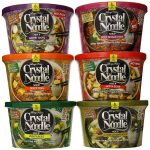 Crystal Noodle Soup Variety Pack Product Image
