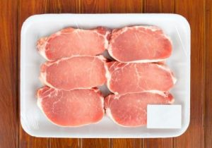 How To Know If Pork Has Spoiled