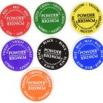 Lorann Food Coloring Powder Product Image