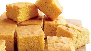 How Long Does Cornbread Last And How To Use It Optimally