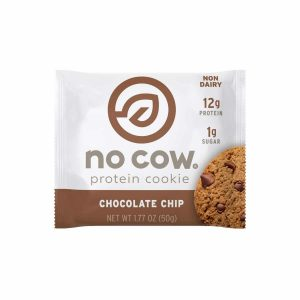 No Cow Protein Cookie Product Image