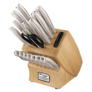 5 Best Chicago Culinary Knives for your Kitchen