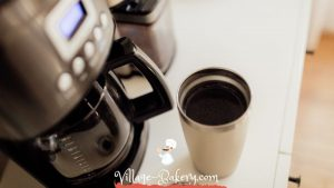 5 Best Coffee Tumblers for your Kitchen