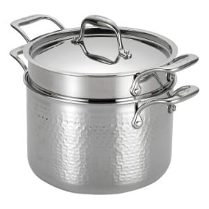 5 Best Lagostina Cookware for your Kitchen
