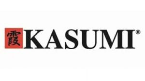 5 Best Kasumi Knives For Your Kitchen
