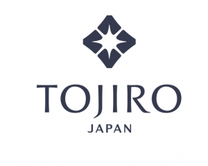5 Best Tojiro Knives For Your Kitchen