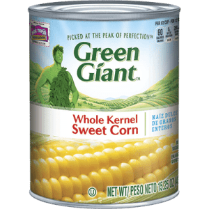 How To Prepare Great Meals Based On Canned Corn