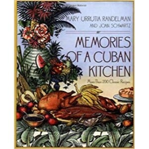 5 Best Cuban Cookbooks for your Kitchen