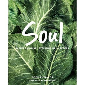 5 Best Soul Food Cookbooks for your Kitchen