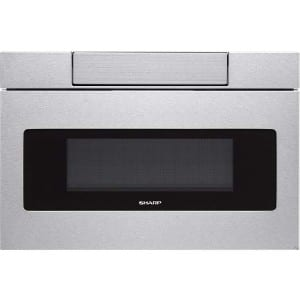 5 Best Microwave Drawers for your Kitchen