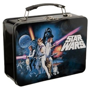 5 Best Retro Lunch Boxes for your Kitchen