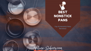 Best Nonstick Pan