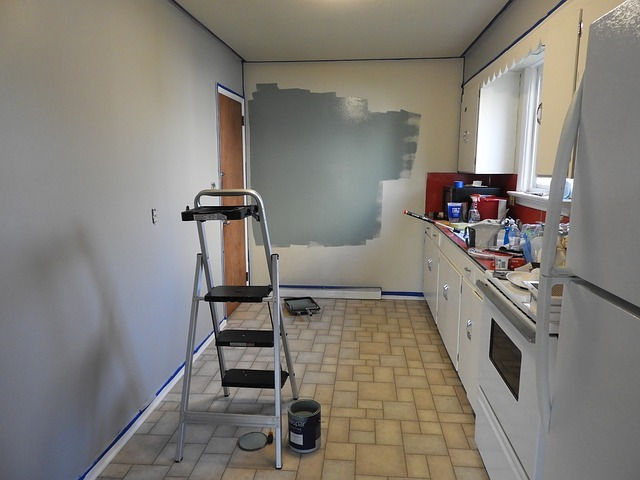 What is the Most Expensive Part of a Kitchen Remodel Project?