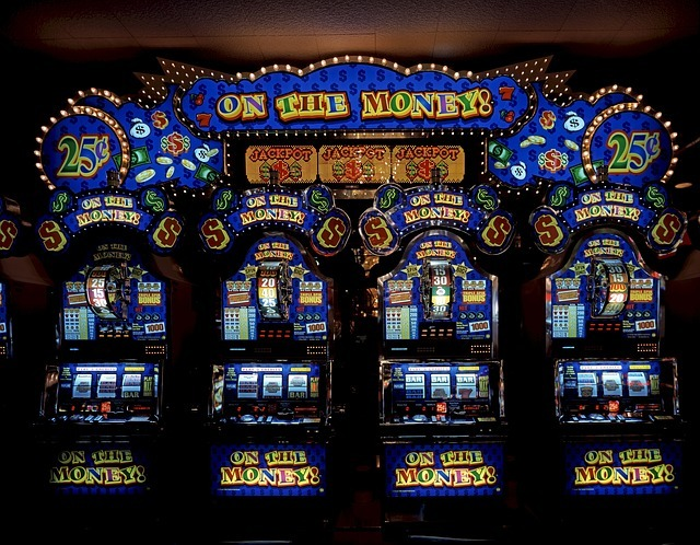 Reasons why online slots have become a cool hobby in 2020